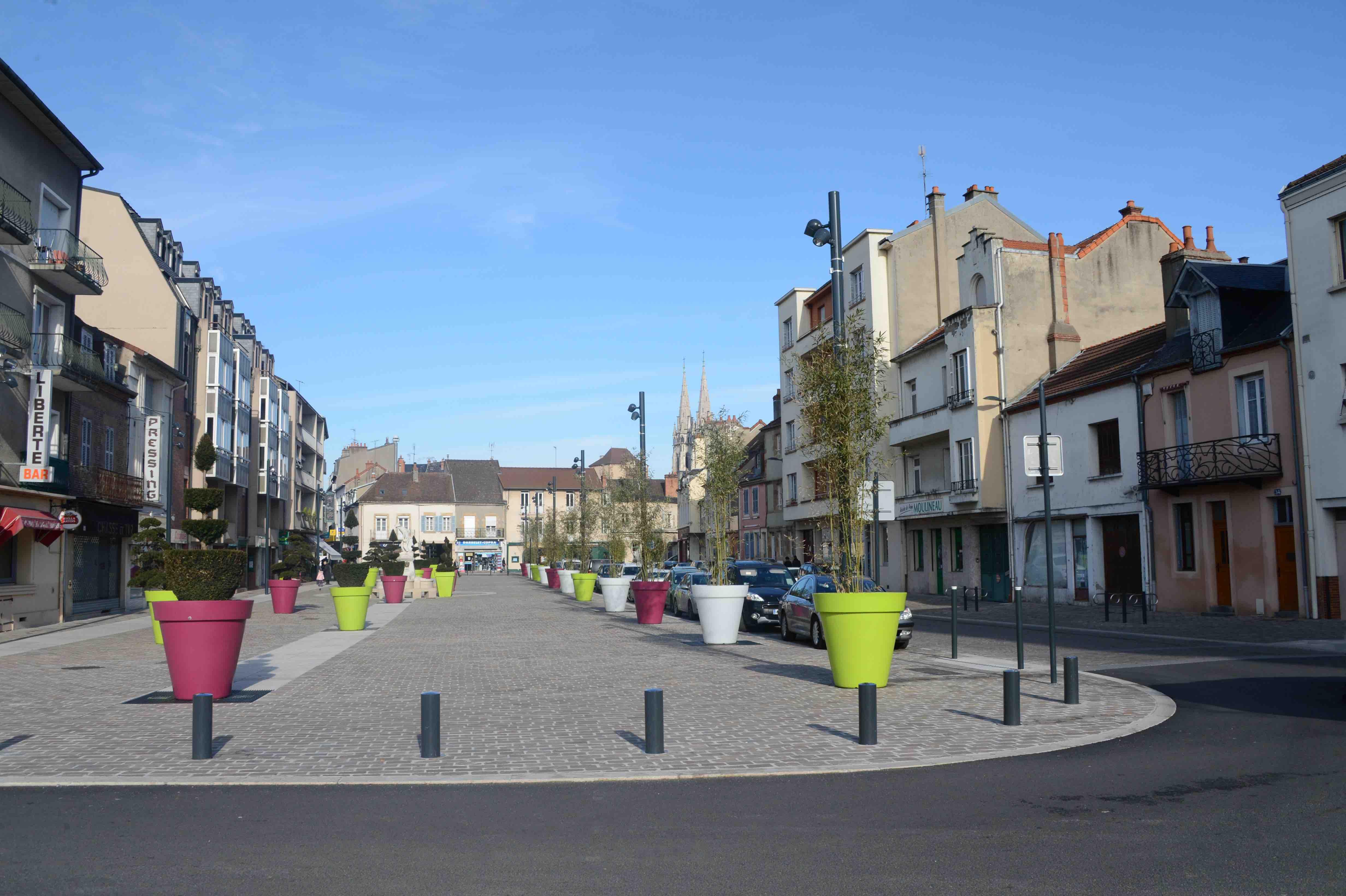 Monoprix ouvert dimanche - Monoprix paris catalogue ...