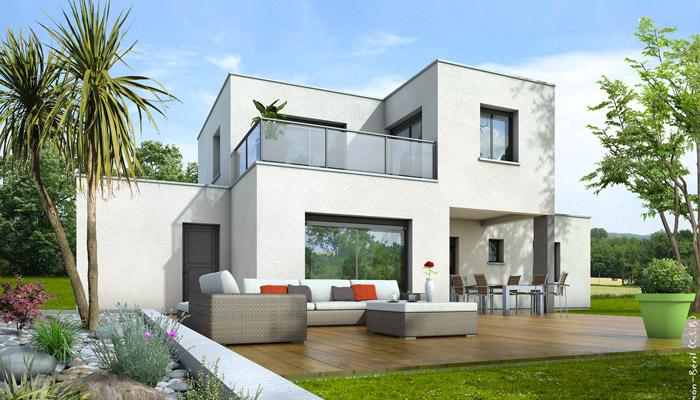 occupation du domaine public. Black Bedroom Furniture Sets. Home Design Ideas